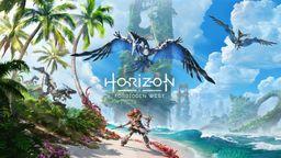 《地平线 西部禁地》更多游戏细节公开 预计在2021年内发售