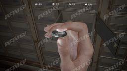 《最后生还者2》伟大始于微末奖杯攻略 古董戒指位置