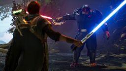 EA将加强《星球大战》IP运营 迪士尼对改编作品感到满意