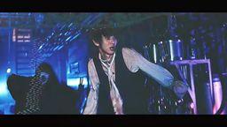 《降临终结》公布主题曲「Inner Circle」MV视频