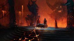 《暗黑破壞神4》發布季度更新 展示新區域、開放世界等