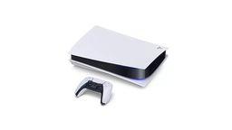 PS5向下兼容&版本升级续报 购买二手盘也可以获得升级