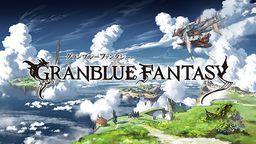《碧藍幻想》夏季直播節目舉辦時間確定 期待Relink新情報