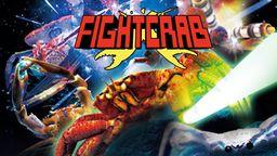 《螃蟹大戰》評測:當餐桌上的大閘蟹拿起了武器...