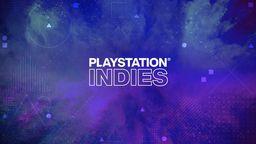 SIE新企劃「PlayStation Indies」發布 九部獨立游戲新聞匯總
