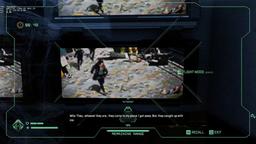《Apex英雄》公開神秘信息 或與密客妹妹Mila有所關聯