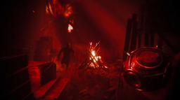 恐怖冒險游戲《斯蓋爾女仆》發售日公開 斯蓋爾兇宅的恐怖事件