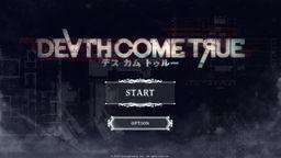 小高和刚真人影像悬疑推理游戏《终结降临》7月18日登上Steam