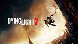 《消逝的光芒2》发售日或即将公开 华硕促销活动透露消息
