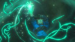 播客官方发声明否认《塞尔达传说 旷野之息2》开发或已接近后期