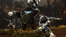 《阿玛拉王国 惩罚 高清版》9月8日推出 全新DLC明年发售
