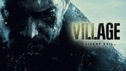 Capcom發布《生化8》問卷調查 詢問玩家是否期待推出試玩版