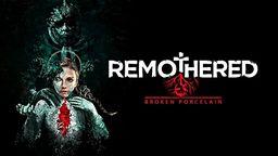 恐怖冒險游戲《修道院 破碎瓷器》宣布延期至10月20日發售