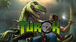《恐龍獵人》獎杯信息曝光 游戲或將于不久之后登陸PS4
