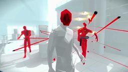 《燥熱 精神控制刪除》將于7月17日登陸PS4/X1/NS/PC