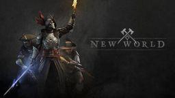 《新世界》再次延期 制作團隊根據玩家反饋希望添加更多內容
