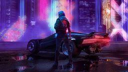 《賽博朋克2077》將不會推出試玩版 因需要額外占用開發資源