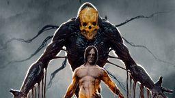 《死亡擱淺》公開PC版中文發售宣傳片 7月14日正式推出