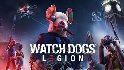 《看門狗 軍團》全版本10月29日同步推出 取消提前三天玩