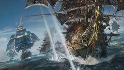 传闻:《碧海黑帆》将进行完全重启 跳出公式化开放世界模式