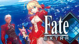 型月預告將于7月22日發布《Fate/EXTRA》10周年紀念影像