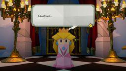 《纸片马力欧 折纸国王》媒体评分解禁 IGN 7分 GS 8分 MC均分81