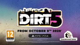 《塵埃5》公開官方特色宣傳片 包含拍照、分屏模式展示