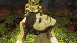 《Apex英雄》羅芭尋寶任務迎來最終章 《泰坦天降2》Boss登場