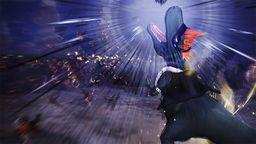 《海贼无双4》新DLC情报 X·德雷克确认将作为可用角色参战