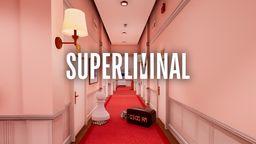 《SUPERLIMINAL》評測:認知即現實 視角決定存在方式