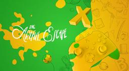 微软公开ID@Xbox作品混剪 收录多款独立主机独占作品