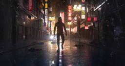 《幽灵线 东京》外媒采访 严格来说不是恐怖游戏
