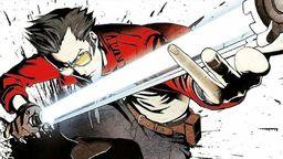 《英雄不再》Switch版信息出现在台湾游戏评级网站