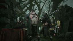 《致命躯壳》最新预告片公开 将于8月18日登陆PS4/X1/PC