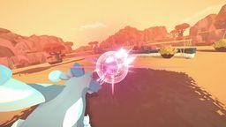 多人线上游戏《Temtem》将于2021年内登陆PS5与XSX平台