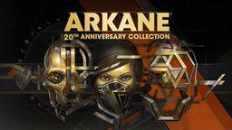 《Arkane 20周年纪念合集》现已推出 Steam和Xbox版打折优惠中