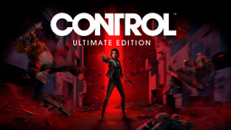 《控制 終極版》將于8月27日登陸Steam 9月10日登陸PS4/X1/Epic