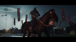《對馬島之魂》創意導演×吉田修平×日本史學博士三方探討