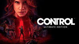 《控制 終極版》確認登陸PS5與XSX 終極版支持次世代免費升級