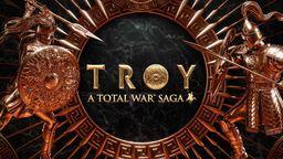 《全面战争传奇 特洛伊》限时免费领取活动现已在Epic商城开启