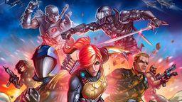 《特種部隊 暗夜行動》游戲預告片公開 扮演雙方角色執行任務