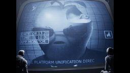 《堡壘之夜》遭蘋果谷歌下架 EPIC制作《1984》風格廣告