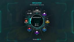 《Apex英雄》第六賽季將追加全新的合成系統