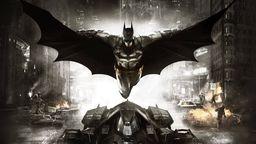 《自殺小隊》與新《蝙蝠俠》游戲發布活動具體時間公開