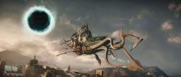 《博德之门3》抢先体验日期、细节、完整CG预告发表