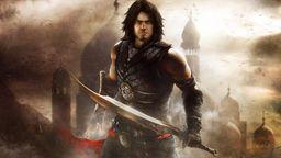 零售商列出《波斯王子 重制版》游戏信息 11月登陆PS4/NS