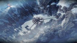 """《冰汽时代》最新DLC""""帝国的边界""""现已登陆Steam/GOG等平台"""