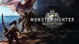 《怪物猎人 世界》桌游2021年推出 普通版预计售价100美元内