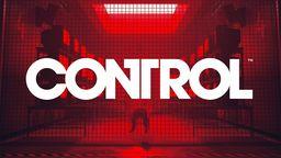 《控制》8月免费更新影像公开 新内容方便玩家更好地完成游戏