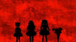 龙骑士07×樋上至新作《幻想牢狱万华镜》开场动画公布
